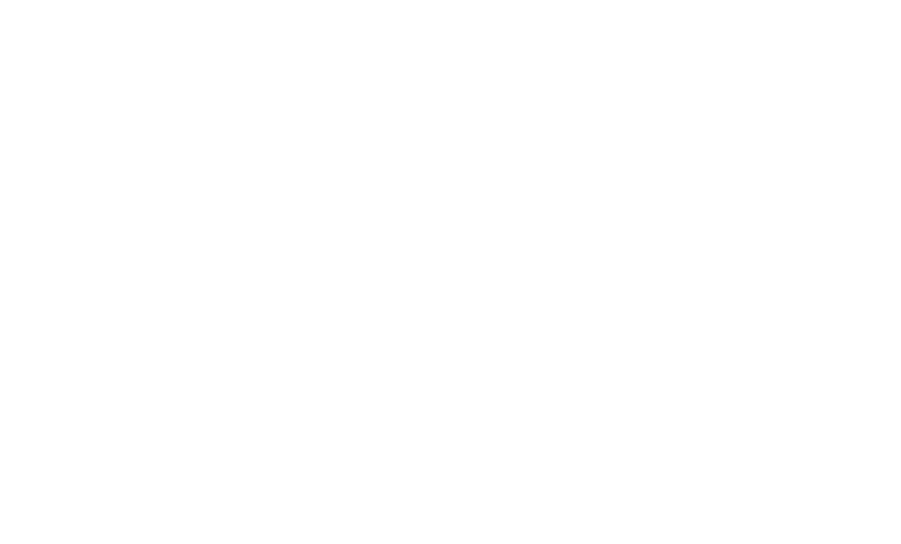 Influencer Marketing World
